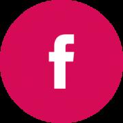facebook_L2BM_graphicgenetic